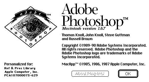 Bild: screenshot computerhistory.org
