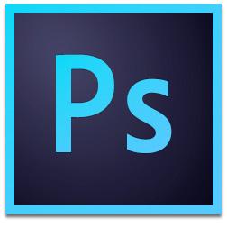 photoshop-cc-logo