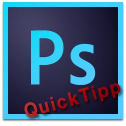 photoshop-cc-quicktipp-logo