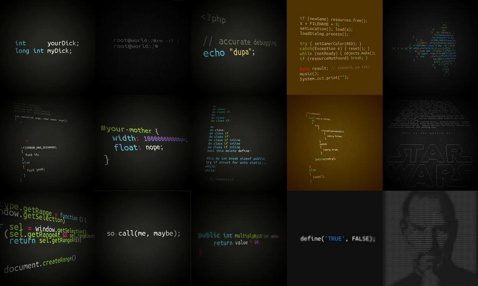 instacode-3