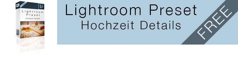 Banner-hochzeit-details