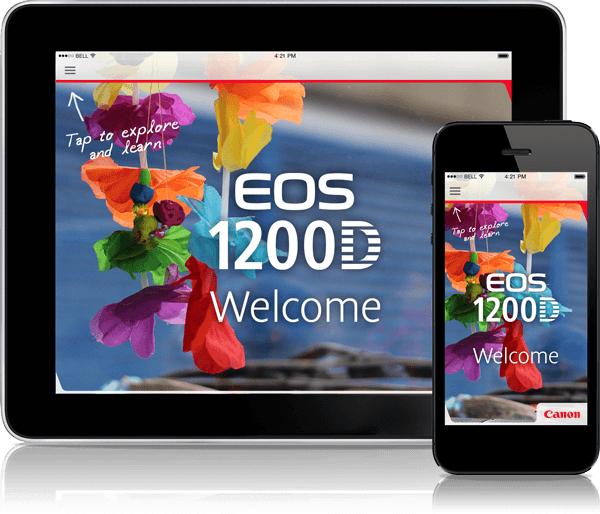 eos-1200d-app-1