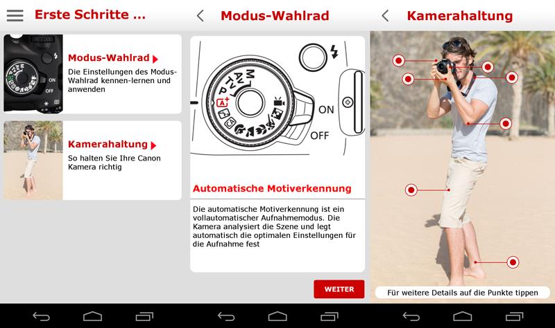 eos-1200d-app-2