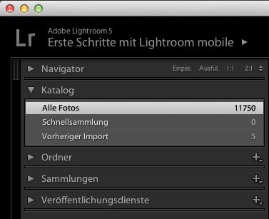 lightroom-katalog