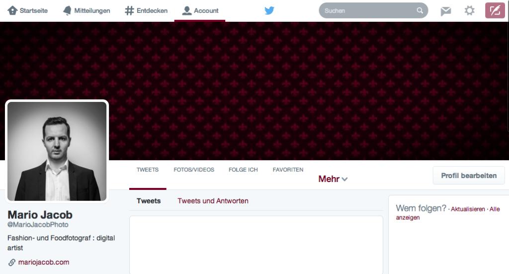 twitter-neues-layout