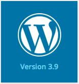 wordpress-39-titel