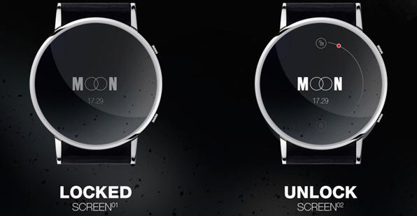 smartwatch-4