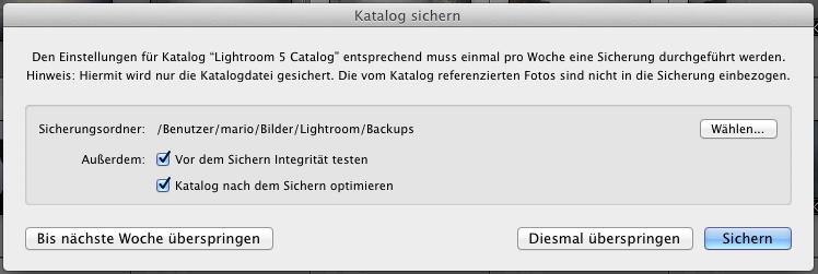 lightroom-katalog-1