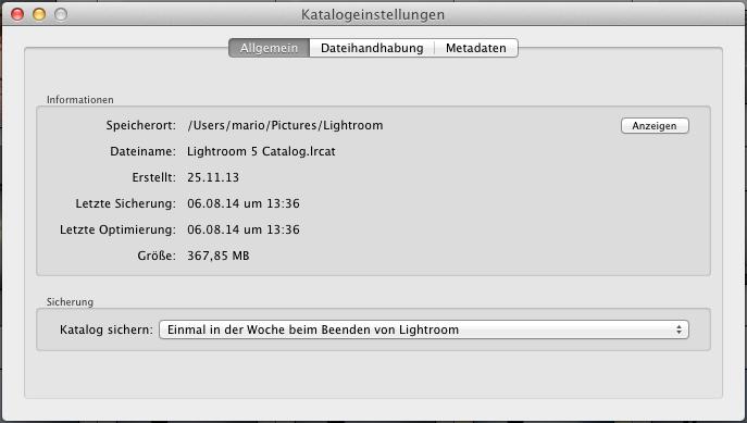 lightroom-katalog-2