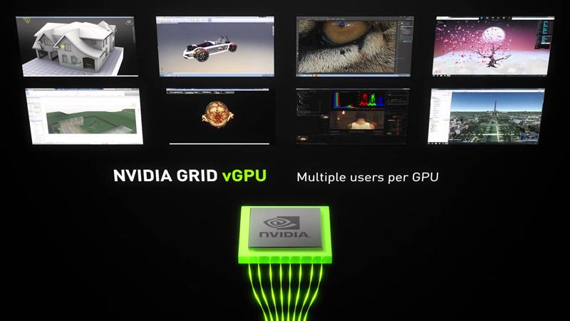 nvidia-grid-vgpu