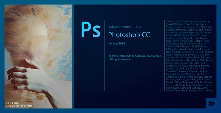 photoshop-cc-2014-2
