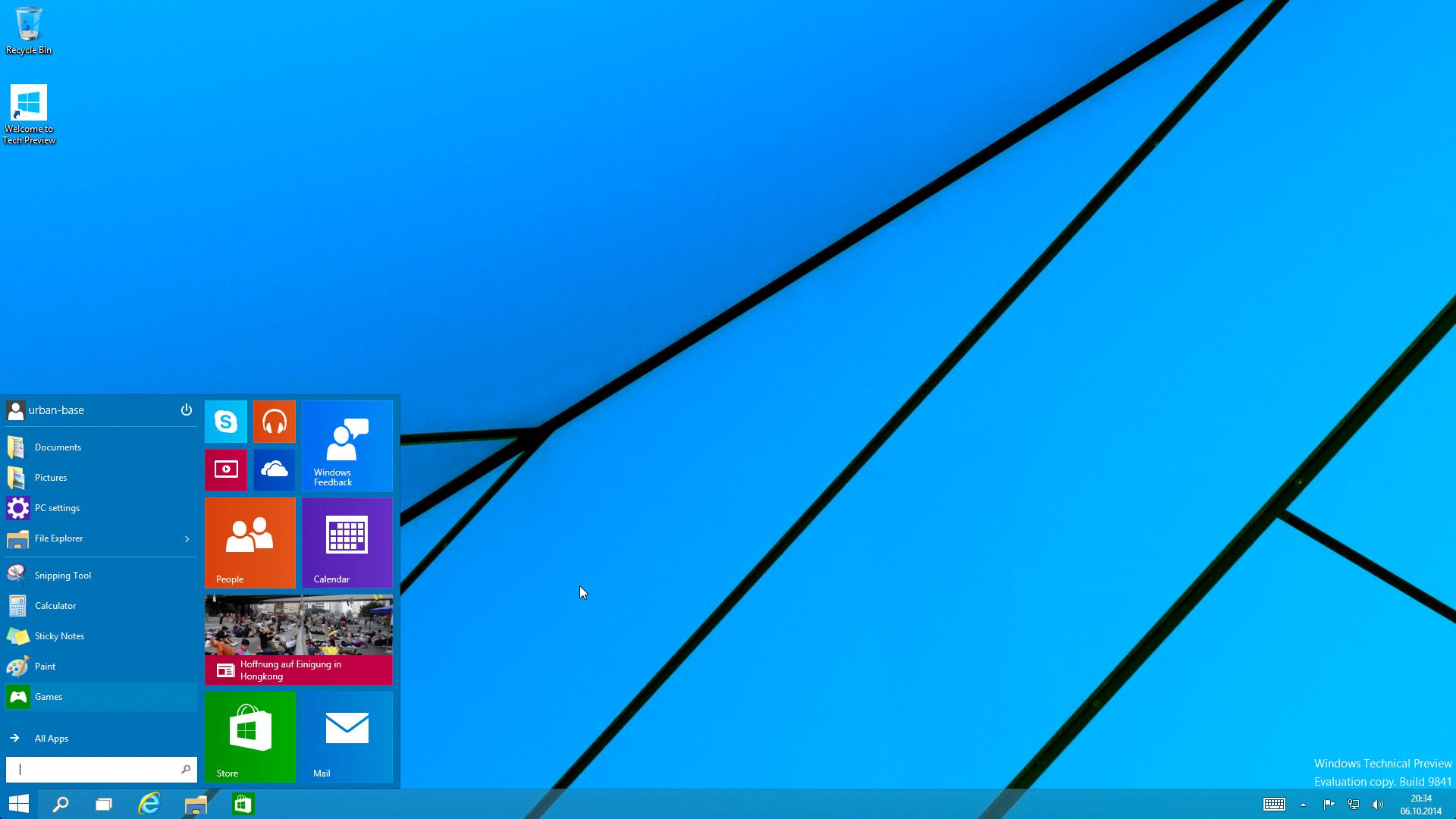 letzter besuch datei explorer windows 8