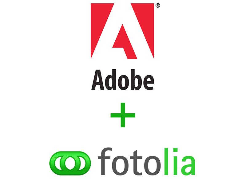 adobe-fotolia