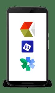 apps-bearbeitung_framed