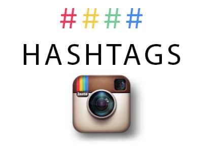 instagram-hashtags-logo