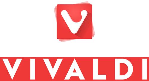 vivaldi-logo-2