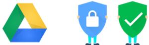 google-sicherheit-check