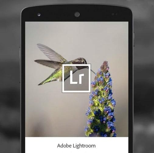 lightroom-mobile-update-2015