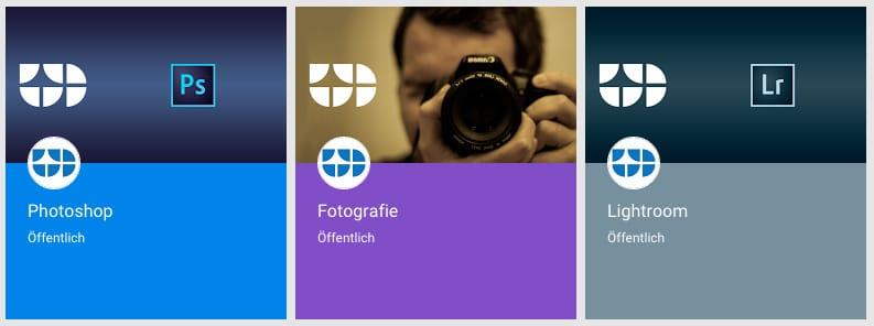 Google-Plus-Sammlungen-URBAN-BASE