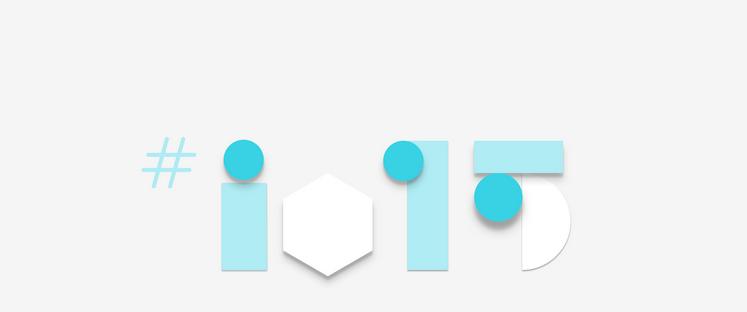 google-io-2015-livestream