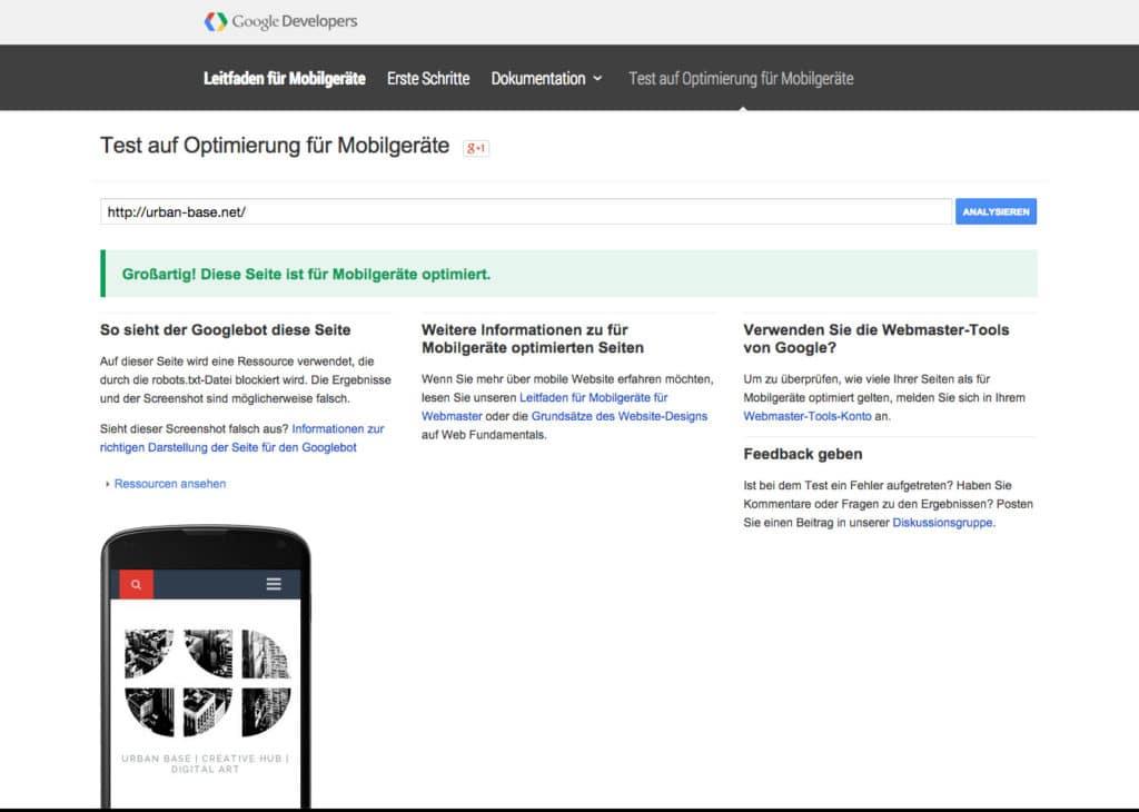 responsive-webdesign-2