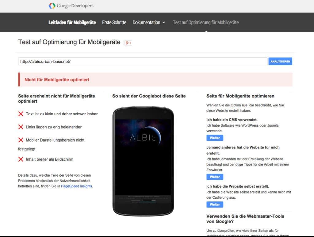 responsive-webdesign-3
