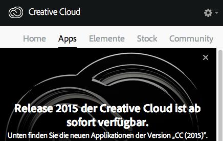 cc-release-2015-cc