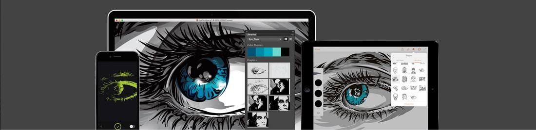 cc-release-2015-creativesync