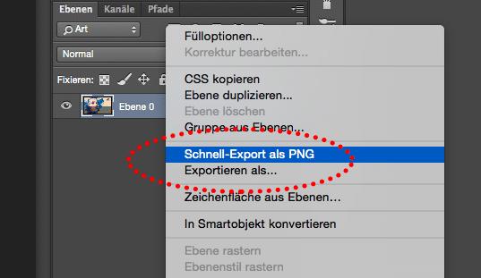 cc-release-2015-export