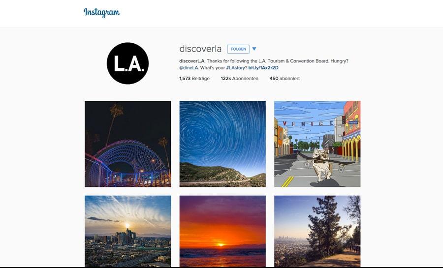 instagram-new-2015-1