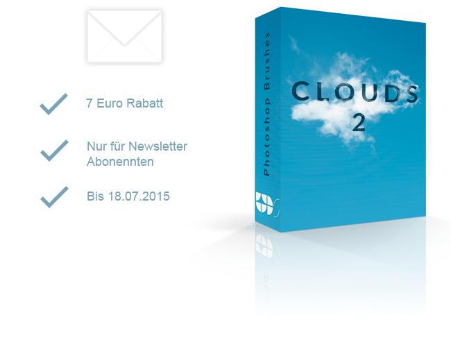 07-Clouds-2