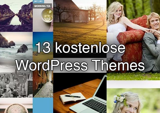 wordpress-theme-titel