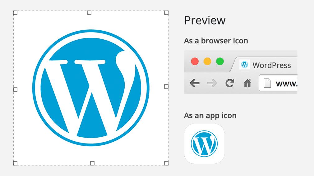 wordpress-4-3-costomizer