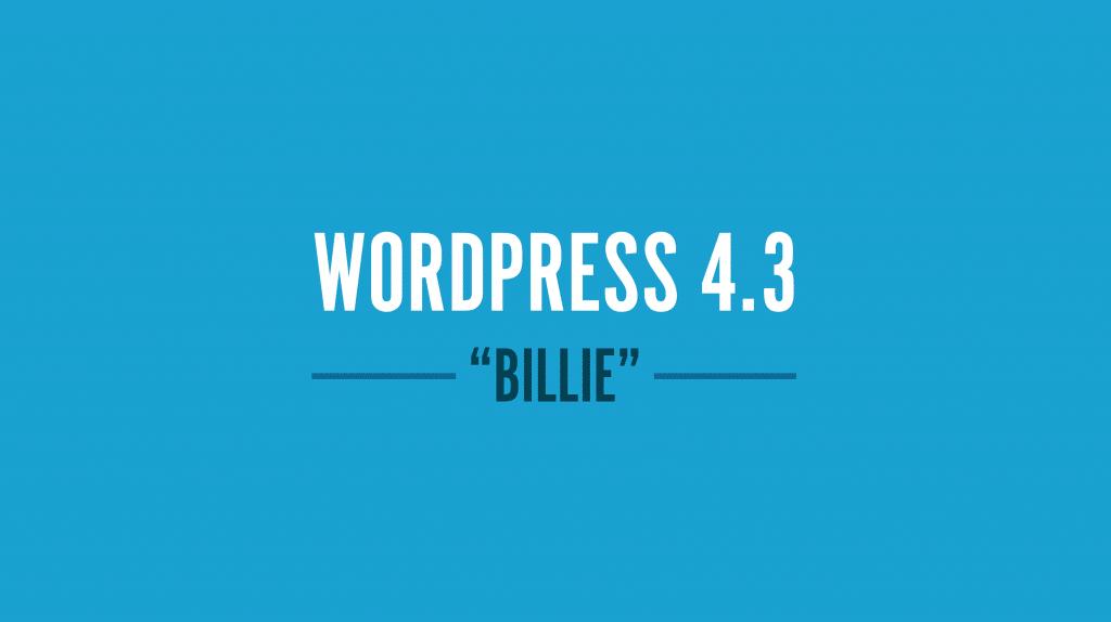 wordpress-4-3-titel