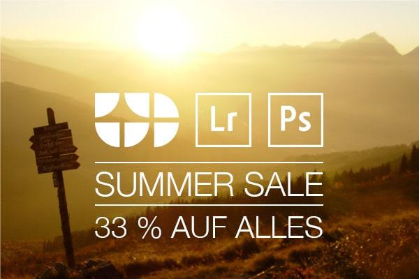 summer-sale-2015-titel