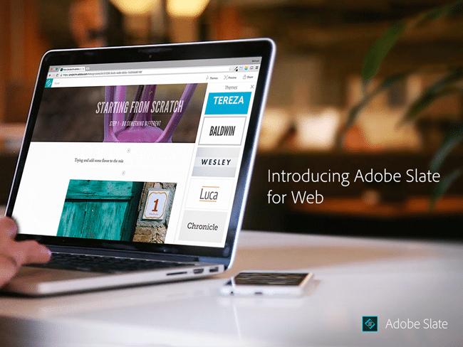 adobe-slate-web