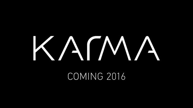 gopro-karma-2016-titel