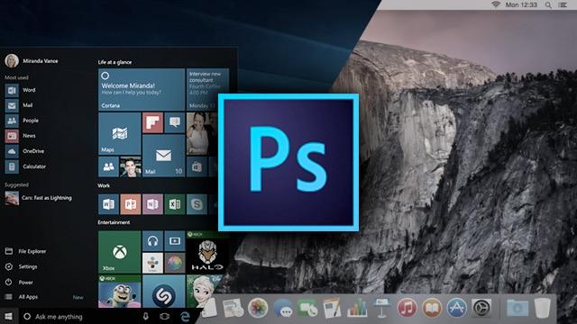 OS-X-Windows-Desktop