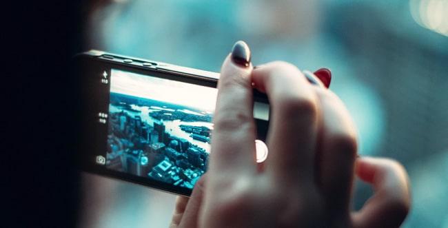 bildbearbeitung-am-smartphone-tablet