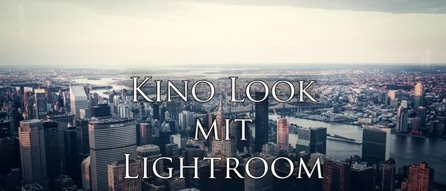 kino-look-mit-lightroom