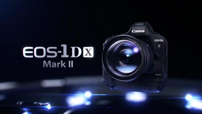 Canon-EOS-1DX-Mark-II-titelbild