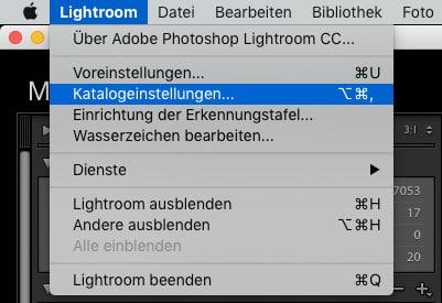 lightroom-katalog-menue