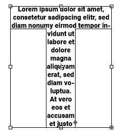 Photoshop Tutorial Texteffekt Test erstellen