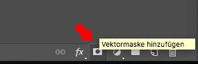 Watch Dogs 2 Text Effekt in Photoshop Vektormaste