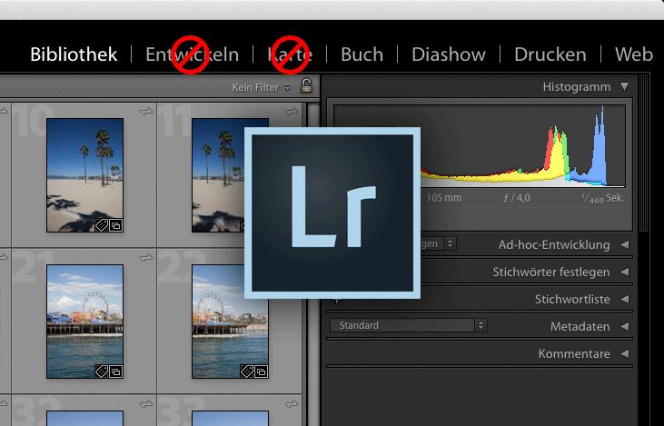 lightroom testversion download funktioniert nicht