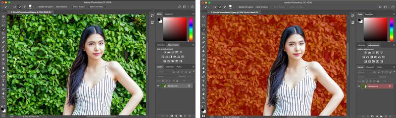 Photoshop CC 19.1 Update Adobe Sensei