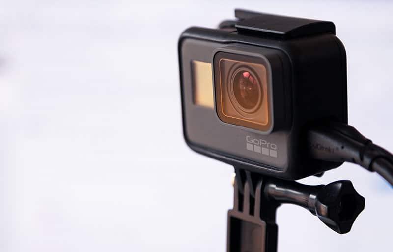 gopro als webcam mit einer capture card verwenden urban base. Black Bedroom Furniture Sets. Home Design Ideas